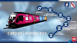 campania-express