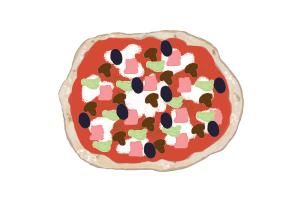 capricciosa-con-olive