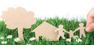Casa Vacanze ecologica a Sorrento