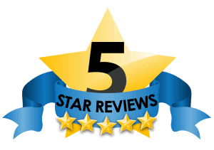 five star review house in sorrento